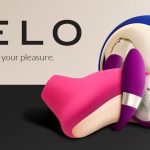 LELO: The leading designer brand for intimate lifestyle ...