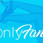 Erotic content at OnlyFans: Intimate fluencers benefit from Corona