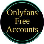 ONLYFANS.COM - ONLYFANS FREE ACCOUNTS, FREE ONLYFANS ...