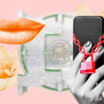7 Best Sexting Apps - Best Sexting Apps for Privacy