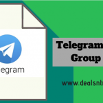 18+ Telegram Group Link Active Only Collection Of 2021