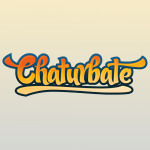 Chaturbate - 100% Free Chat & Webcams