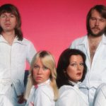 ABBA: Music catalog of the cult band now on TikTok
