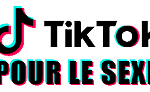 TikTok For Sex! - Hookup For Local Sex Dates in Under 20 Minutes